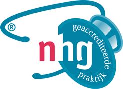 logo-nhg-lg