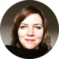 Suzanne Schiereck